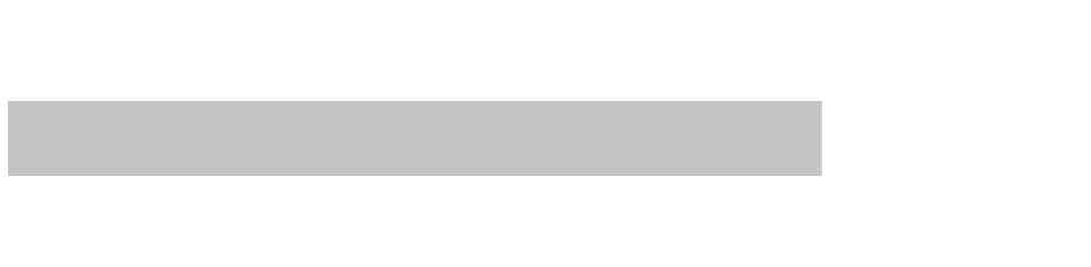 Rudolf Burda
